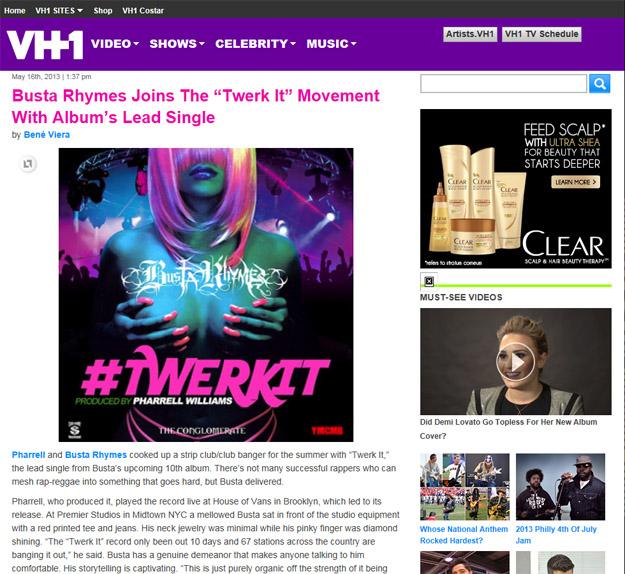 Busta Rhymes_VH1